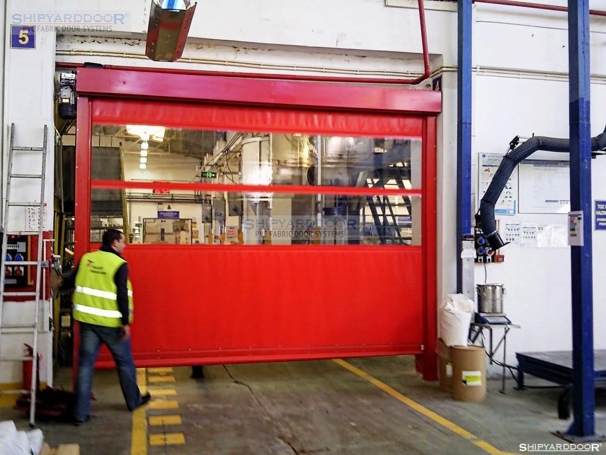 fotograf022 en shipyarddoor