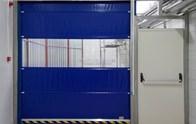 img_20140206_092522 en shipyarddoor