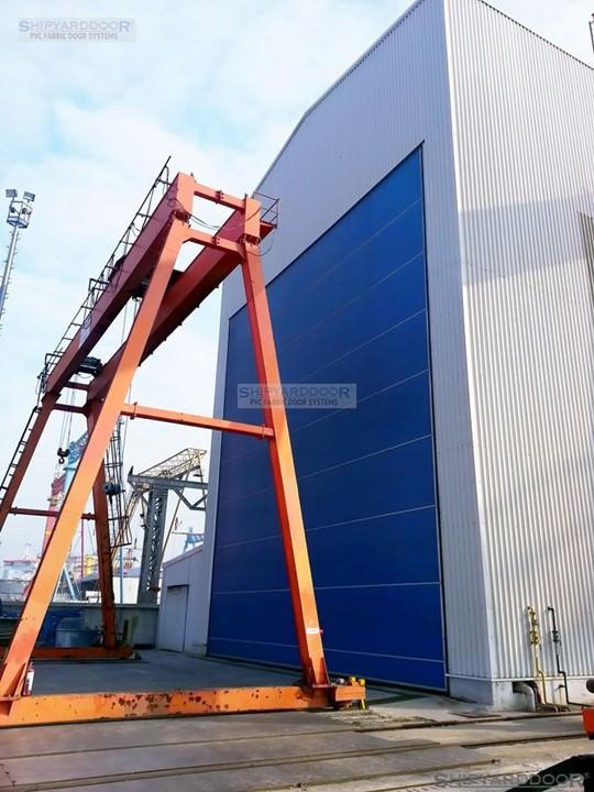 20130103_103300 en shipyarddoor