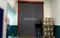 atex curtain en shipyarddoor