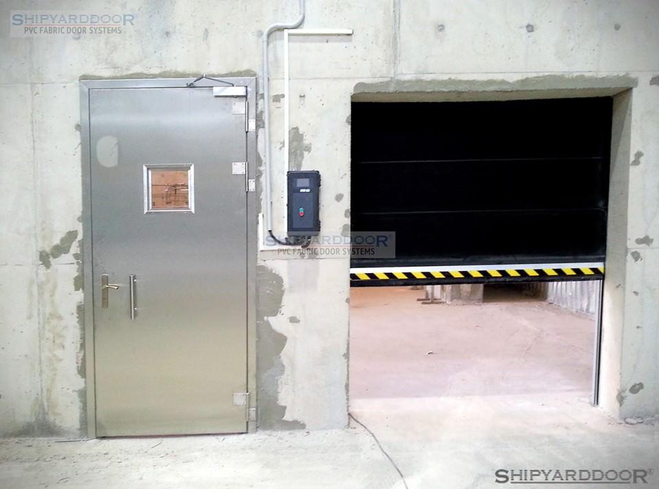 atex door 1 en shipyarddoor