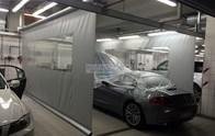 car wash separator en shipyarddoor