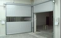 cheep industrial door 2 en shipyarddoor