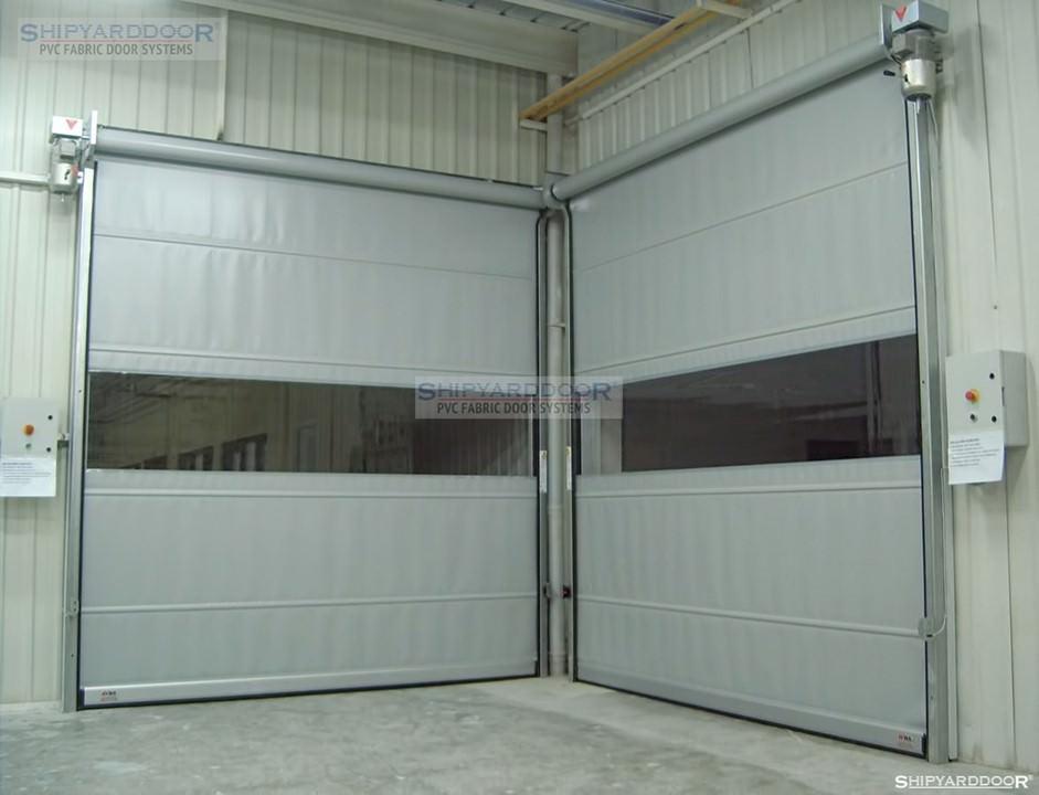 cheep industrial door 3 en shipyarddoor