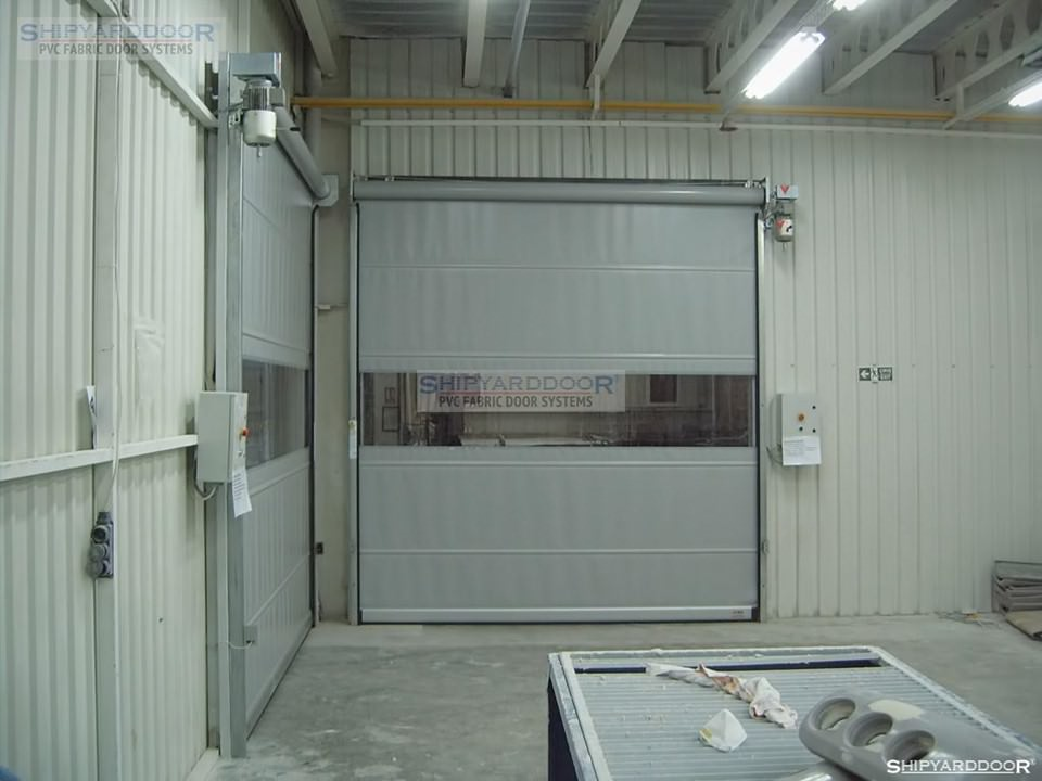 cheep industrial door 4 en shipyarddoor