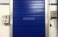 cold room door en shipyarddoor