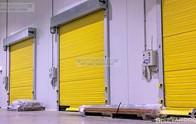 cold room doors en shipyarddoor
