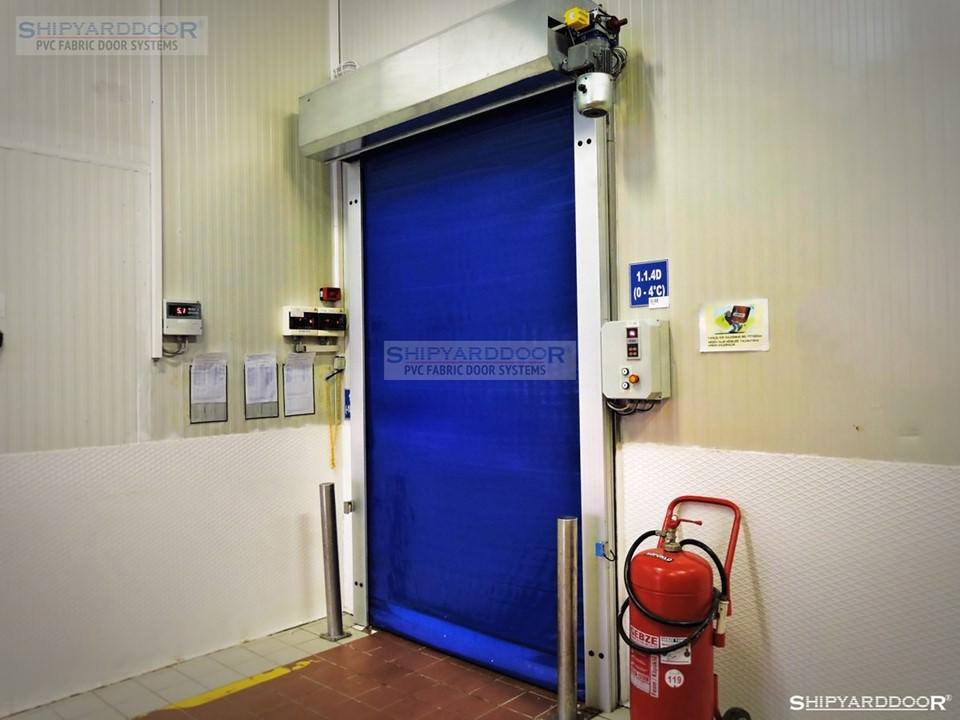 coldroomdoor2 en shipyarddoor