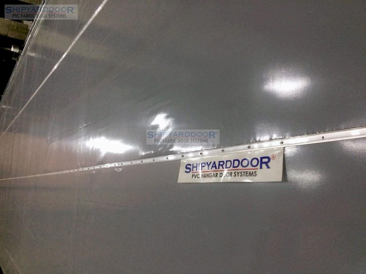 crane door shipyardoor ru en shipyarddoor