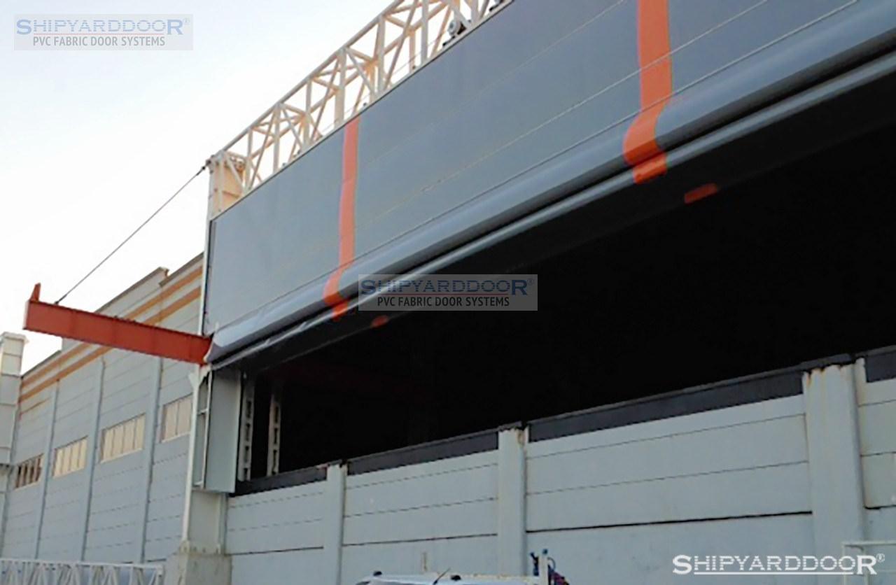 crena door2 en shipyarddoor