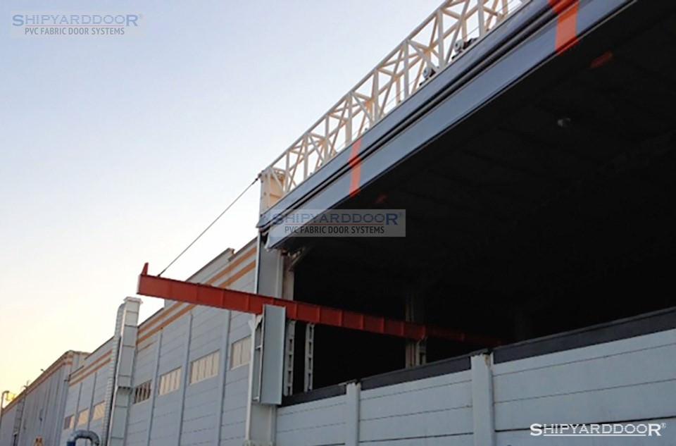 crena door3 en shipyarddoor