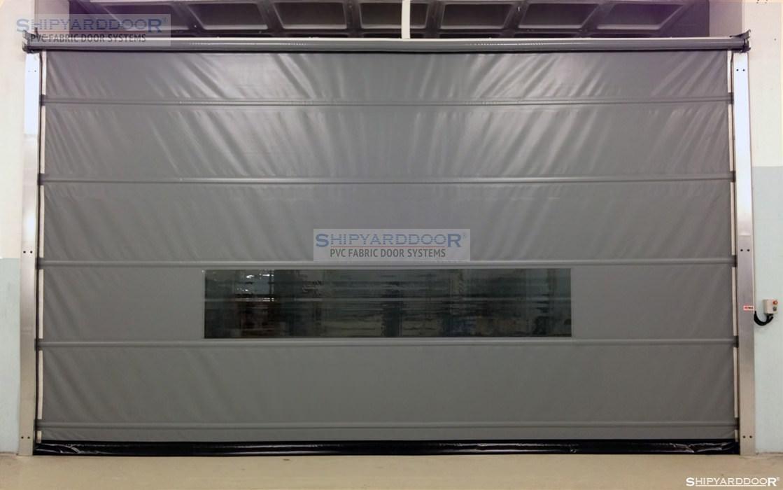 depot separator 2 en shipyarddoor