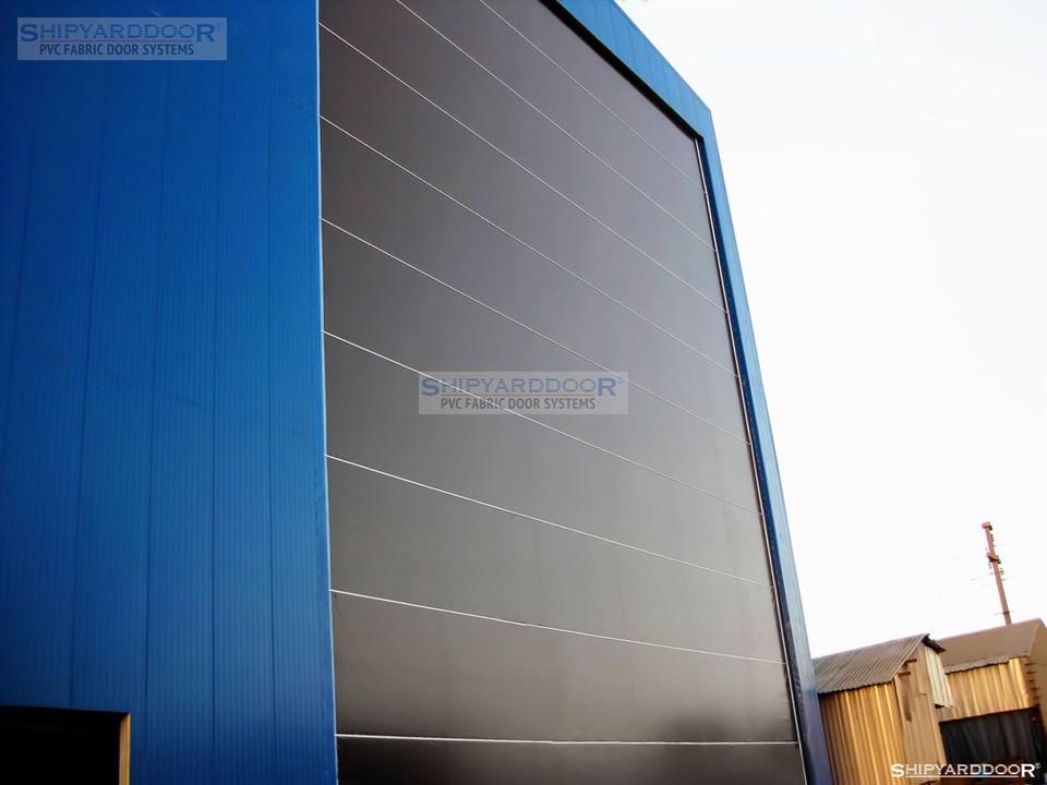 durable door 2 en shipyarddoor