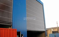durable door en shipyarddoor