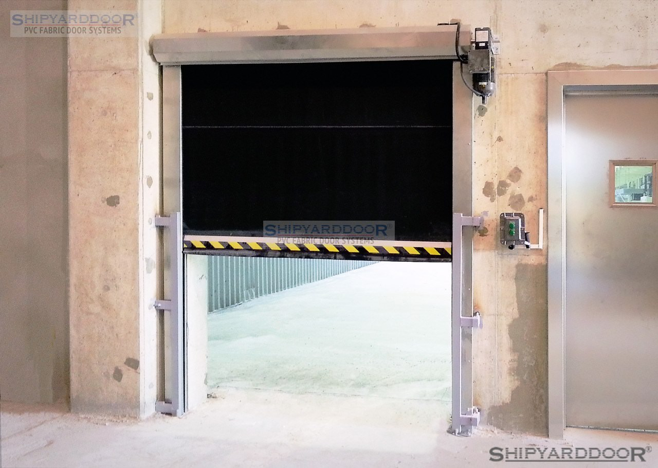 Explosion proof door 2 en shipyarddoor f