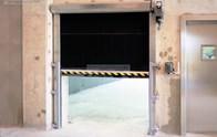 explosion proof door 2 en shipyarddoor
