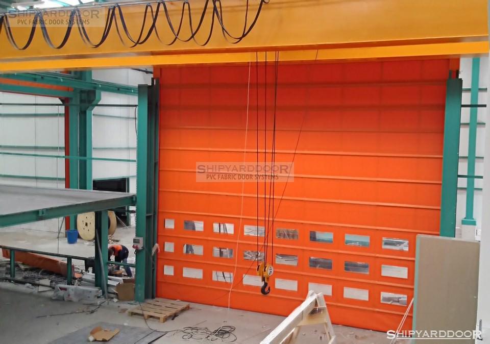 fold up crena door2 en shipyarddoor