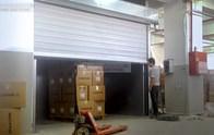 freight elevator door en shipyarddoor