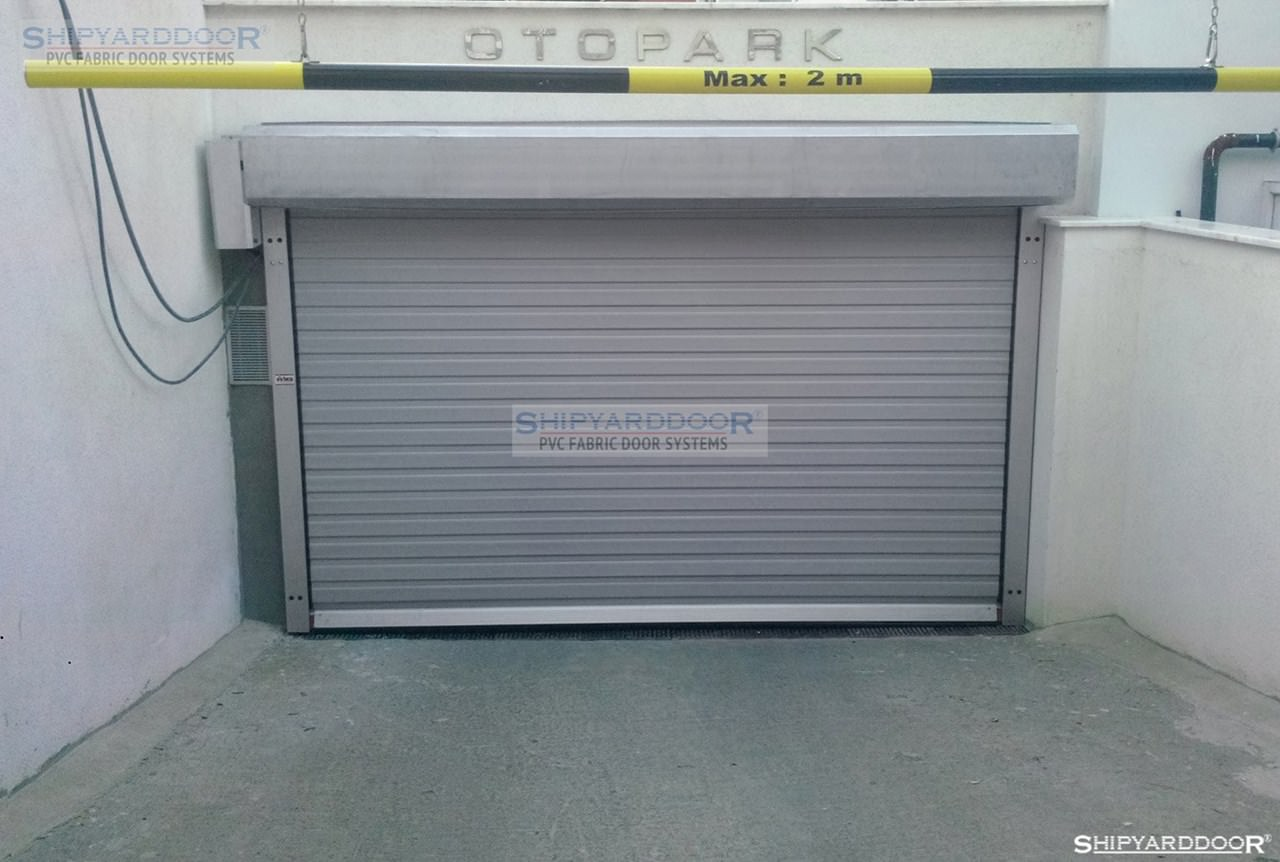 garage door en shipyarddoor