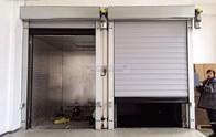 goods lift door 2 en shipyarddoor