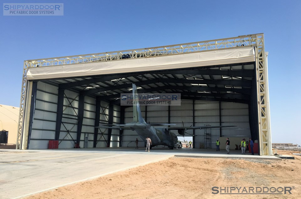 h d 5000 en shipyarddoor