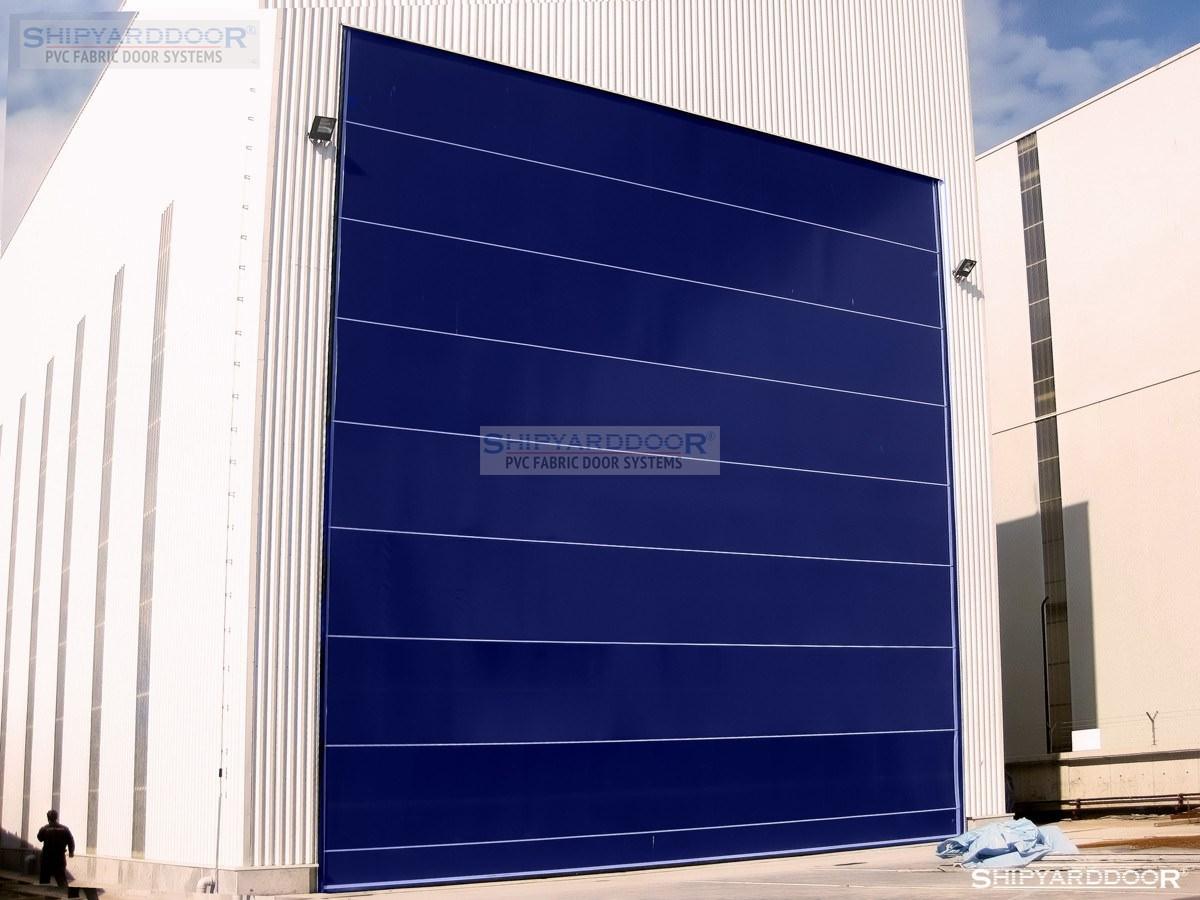 img_0540 en shipyarddoor