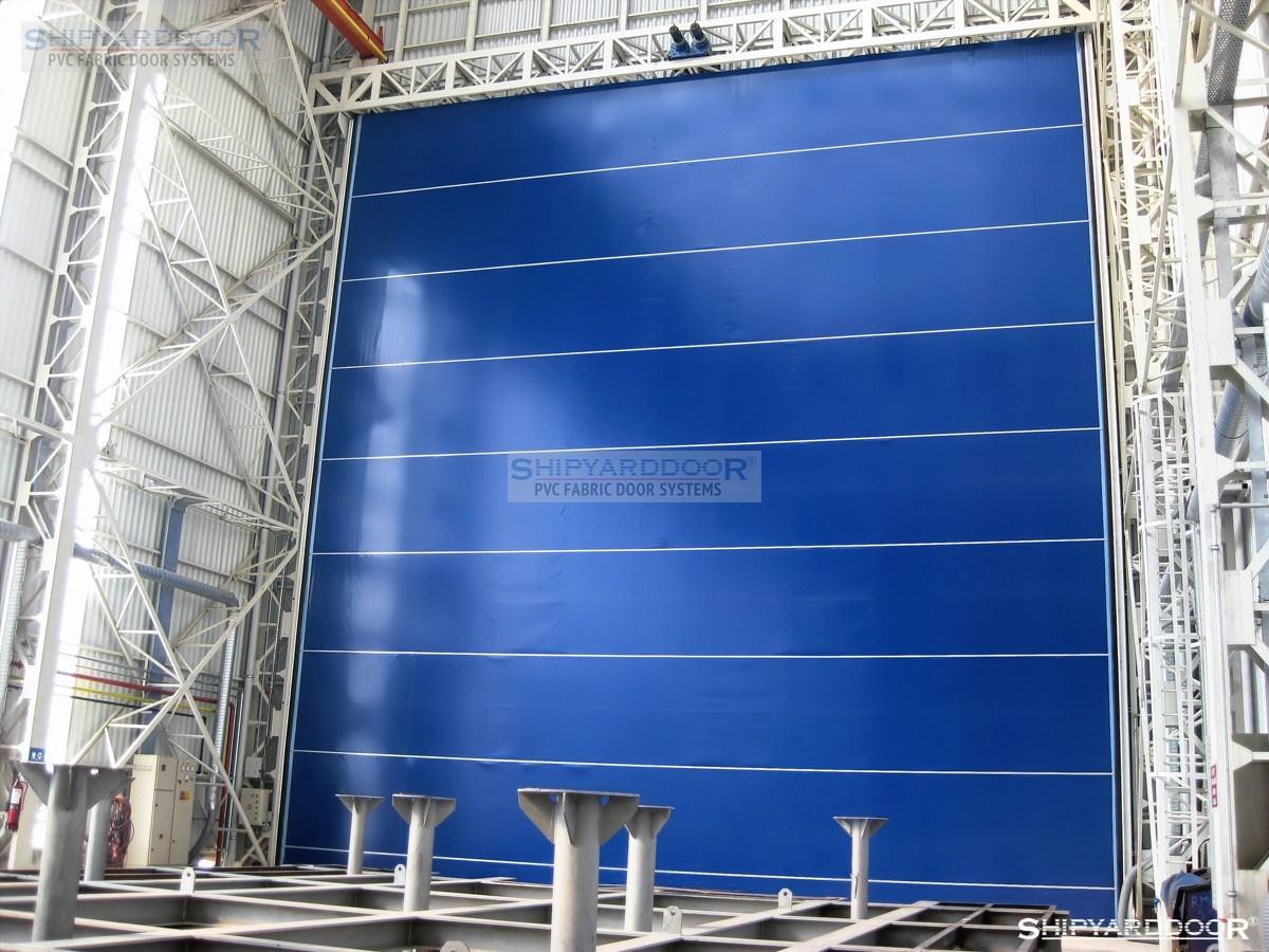 img_0544 en shipyarddoor