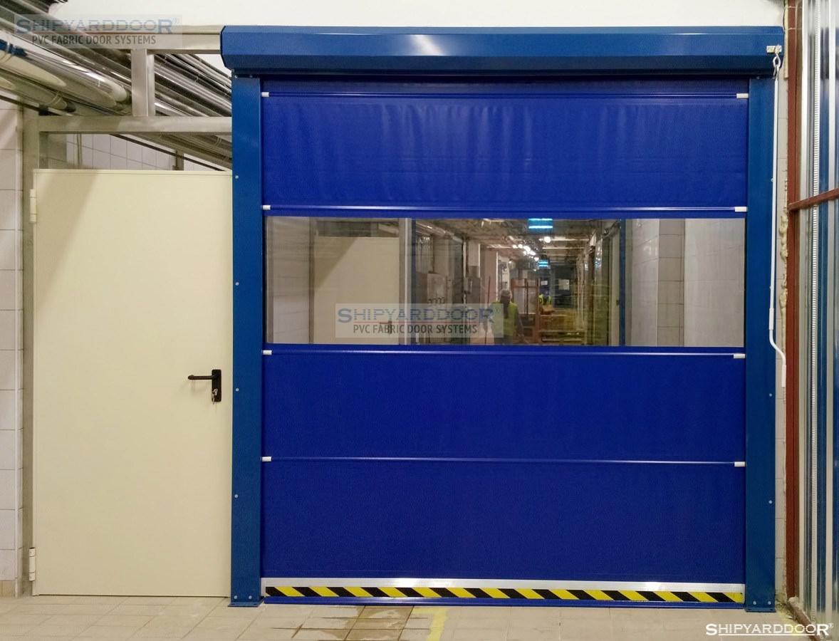 img_20140206_092542 en shipyarddoor