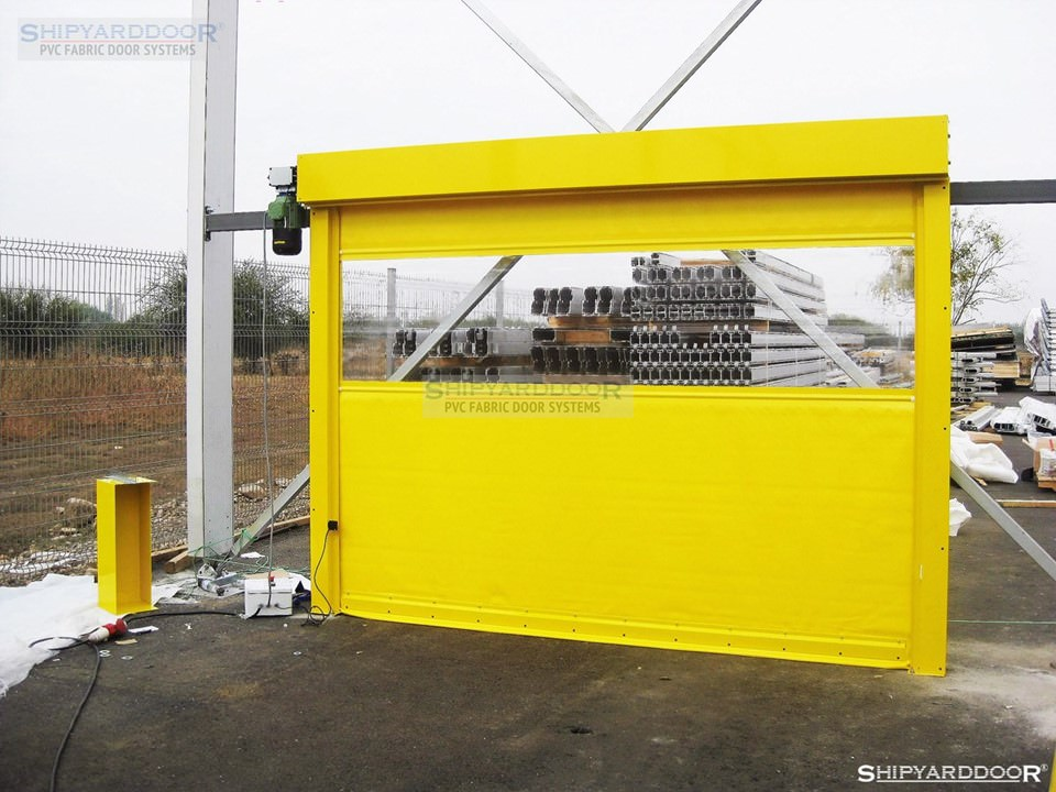 img_4736 en shipyarddoor