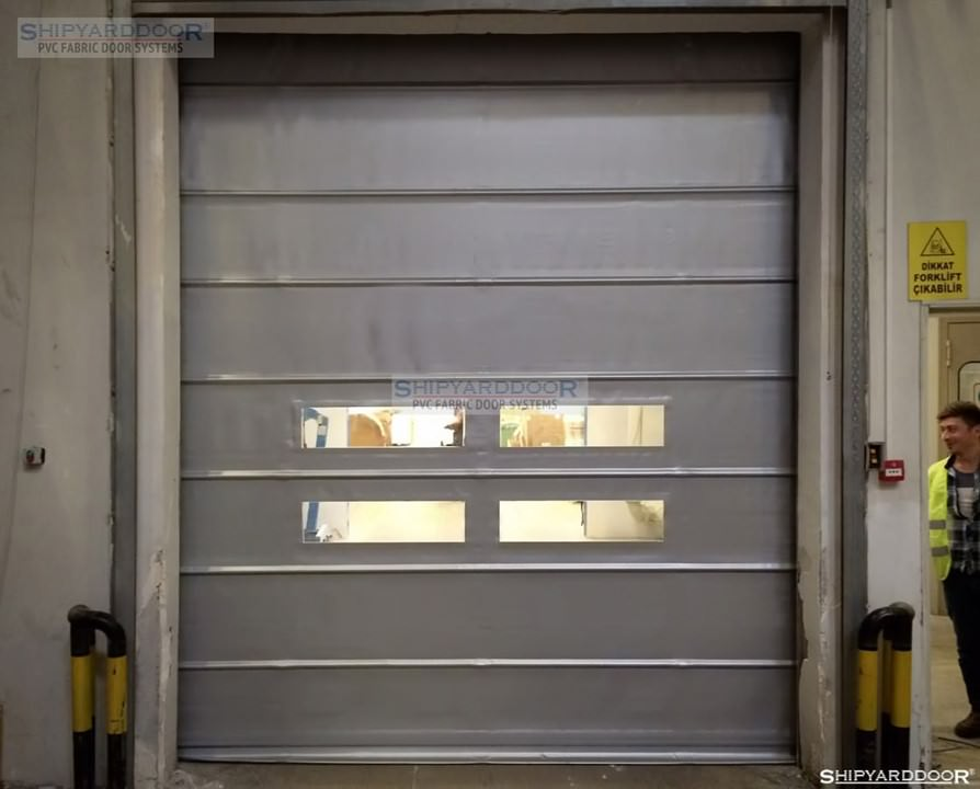 industrial door 2 en shipyarddoor