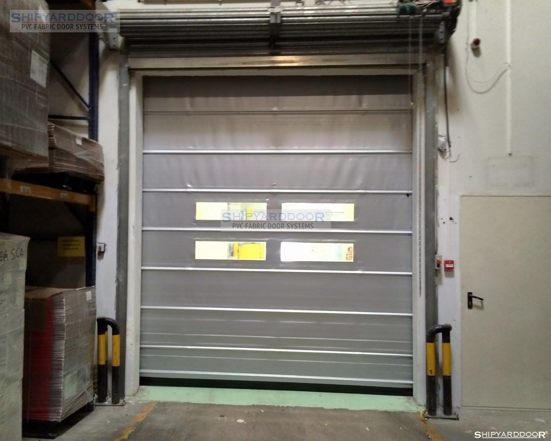 industrial door 3 en shipyarddoor