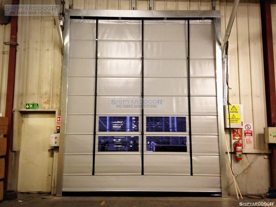 industrial door 4 en shipyarddoor