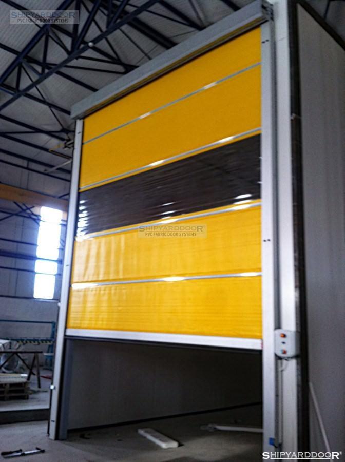 industrial door2 en shipyarddoor