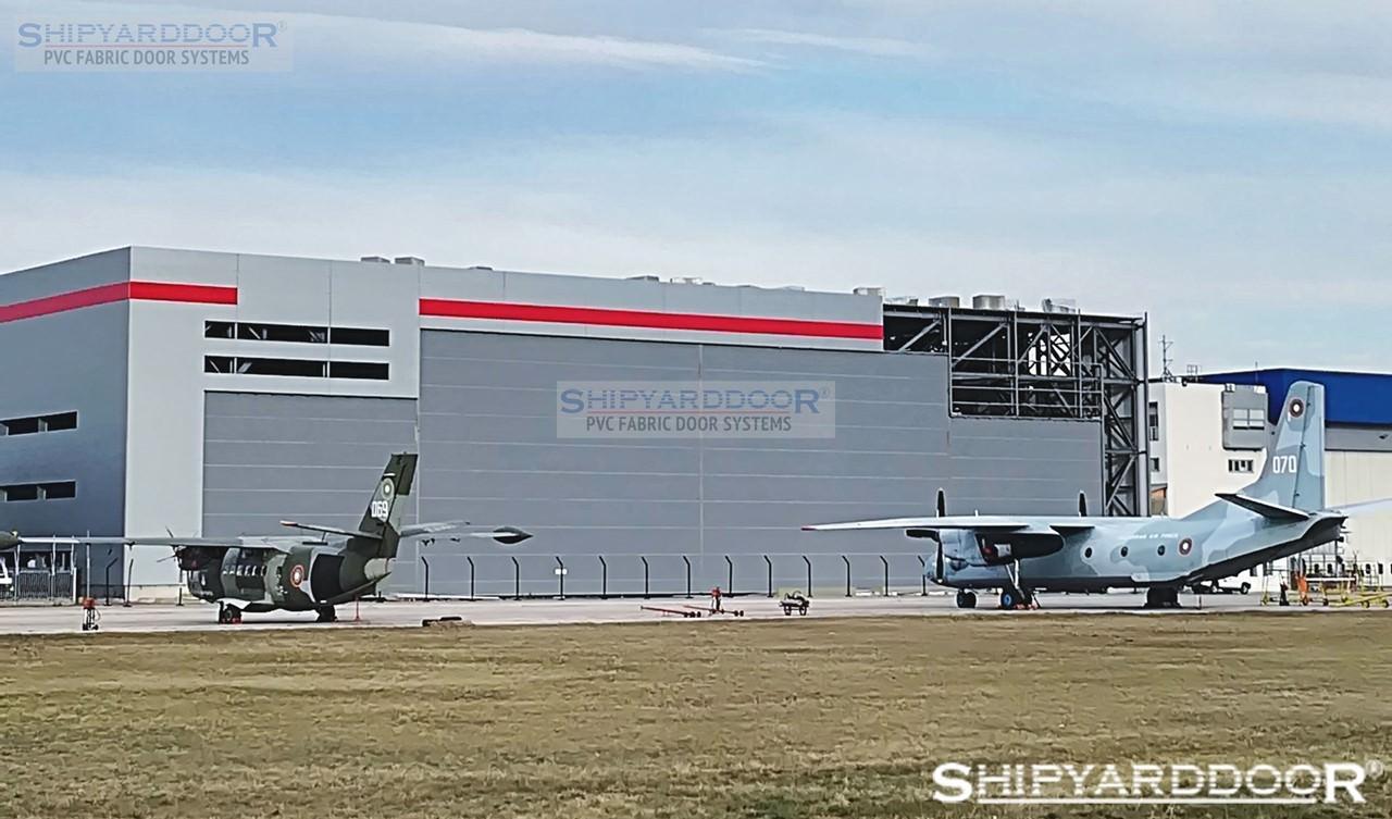 aircraft hangar door manufacturer 545 en shipyarddoor