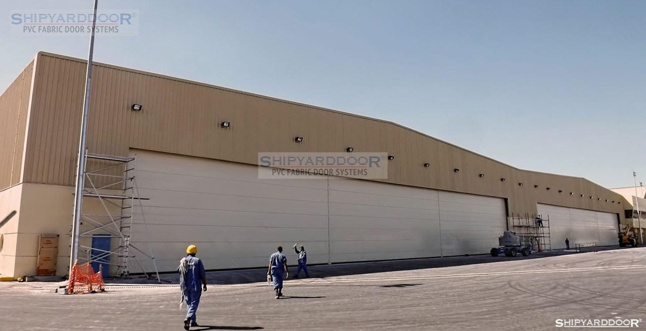 aircrafthangardoor2 en shipyarddoor
