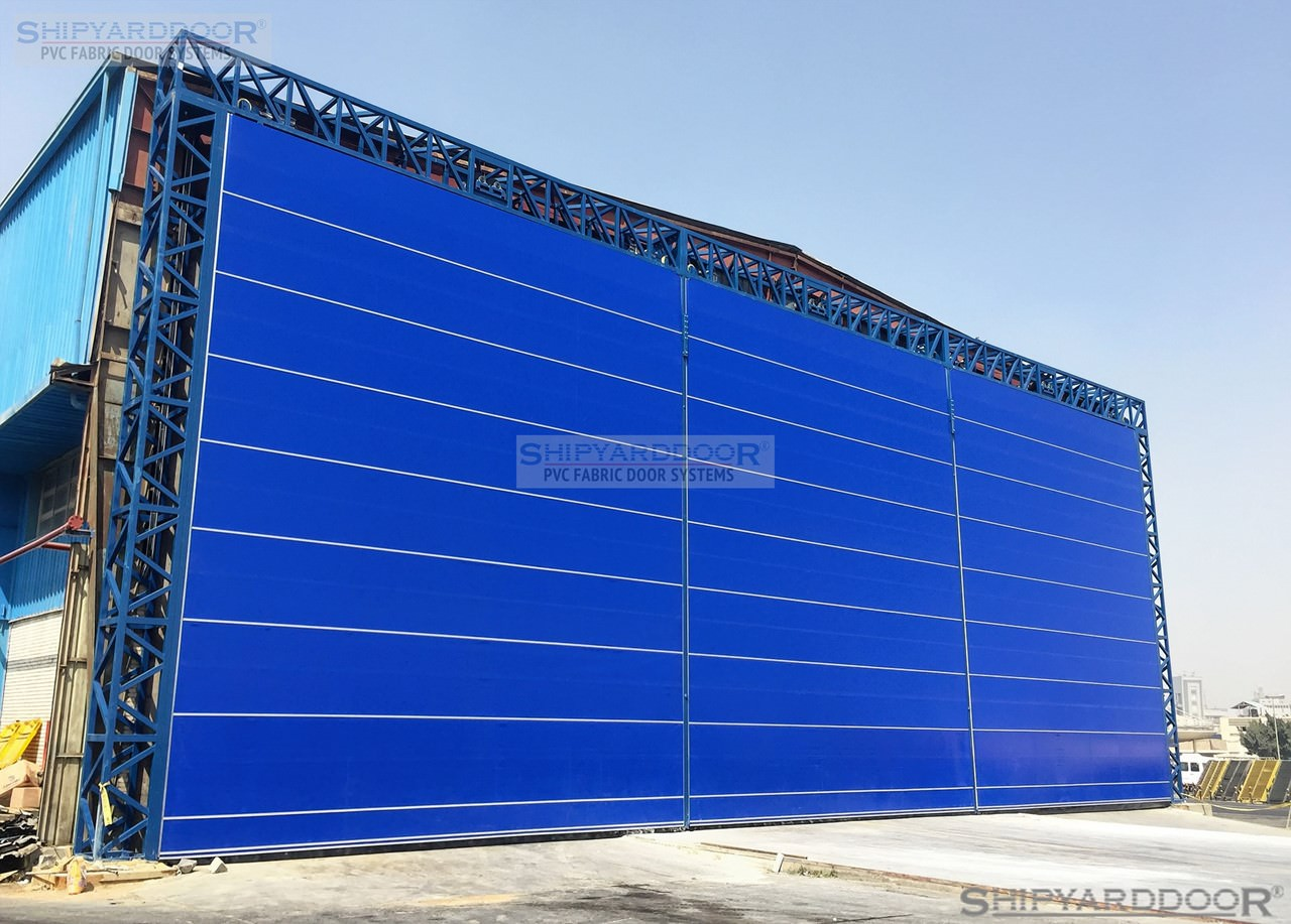 best aircraft hangar door 2 en shipyarddoor