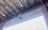 cheap hangar door en shipyarddoor