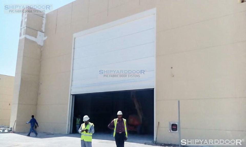 cheap hangar door2 en shipyarddoor