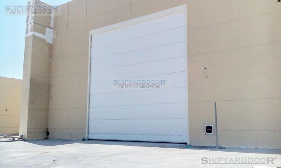 cheap hangar door3 en shipyarddoor