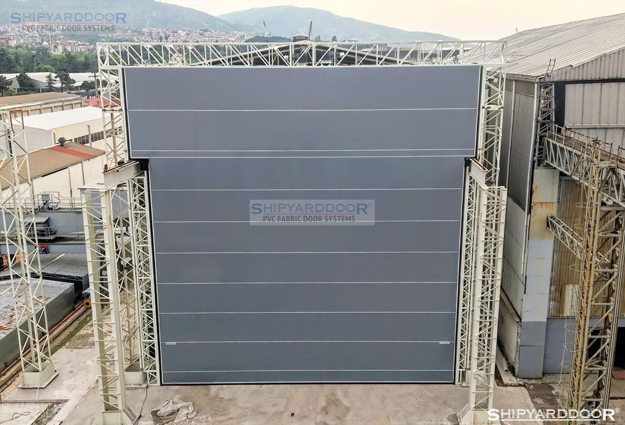 crane hangar door c22 en shipyarddoor