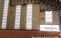 faric hangar door en shipyarddoor