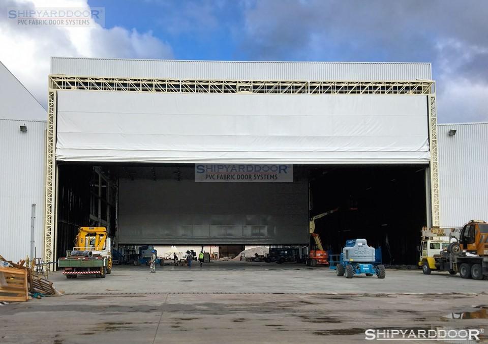 hangar door multi t11 en shipyarddoor