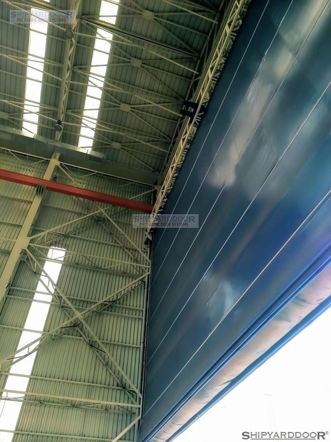 hangar door ov quality2 en shipyarddoor