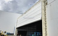 hangar door t22 en shipyarddoor