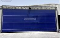 hangardoor2 en shipyarddoor