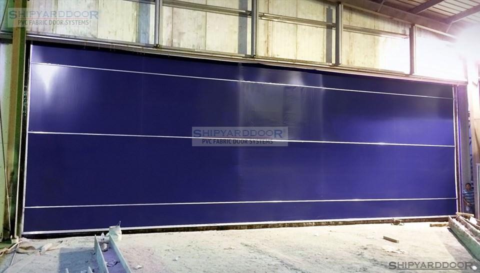 hangardoor3 en shipyarddoor