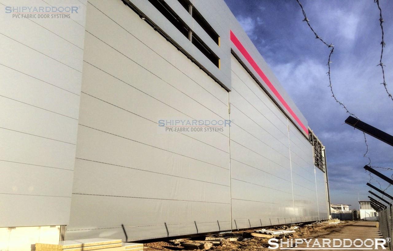 mega aircraft hangar door 1429 en shipyarddoor