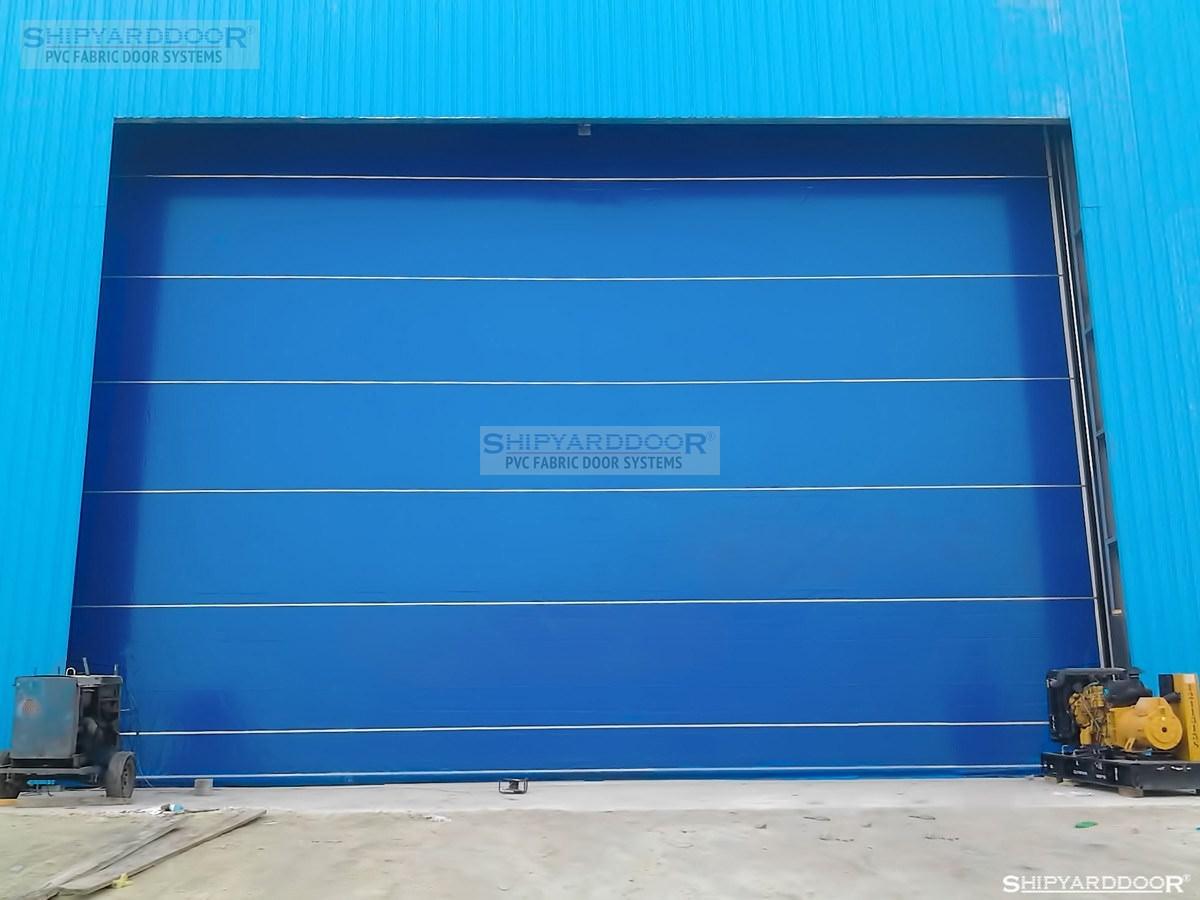 mining hangar door2 en shipyarddoor