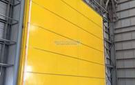 mininghangardoor1 en shipyarddoor