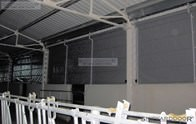 poultry house curtain en shipyarddoor